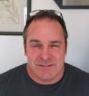 Craig McLelland